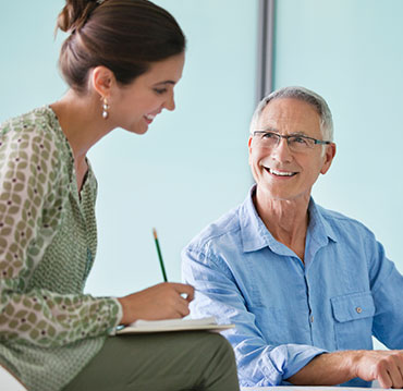 the_learning_process
