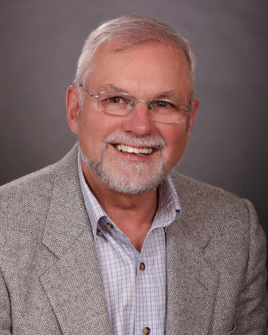 Greg Humbert