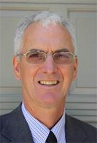 Brian Edmonds